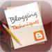 Top Blogging Techniques