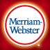 Merriam-Webster Dictionary & Thesaurus HD