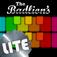 The Badlion's Lite