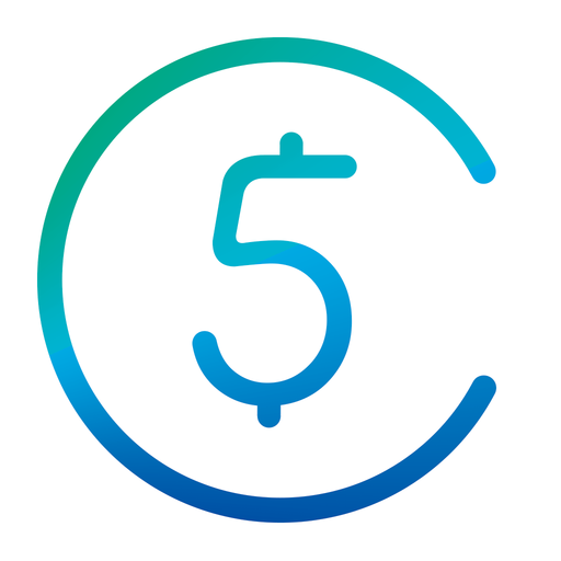"""Free Sale: """"5coins"""": A straightforward expense tracking app that with no bloated features"""