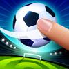Full Fat - Flick Soccer 15  artwork