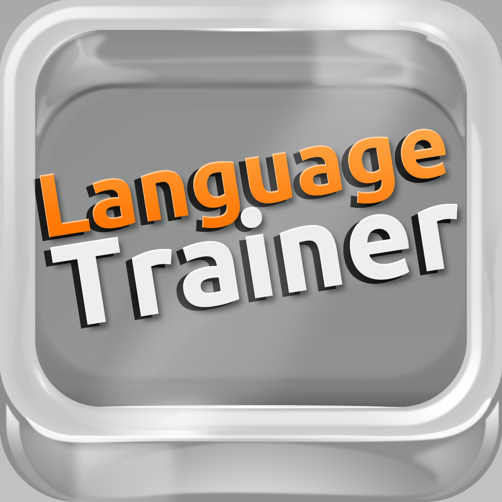 mzl.loapianz Language Trainer by Smarty Ears  Review