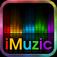 iMuzic-Tube Download ...