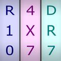 RadixRoll